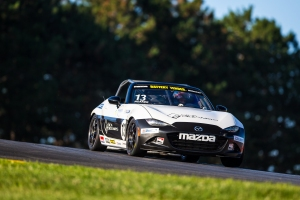 2018-07 Mid-Ohio MX5