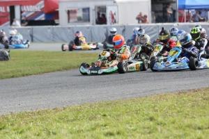 Daytona 2015-020