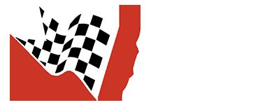 Robert Noaker Logo