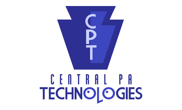 Central PA Technologies